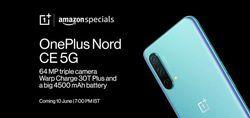 OnePlus_Nord_CE_5G.jpg
