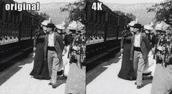 4k-video.jpg