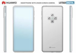 huawei-smartphone-cross-shaped-camera-1.jpg
