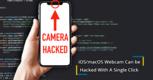 iOS-Camera-Exploits.png