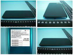 Samsung-Galaxy-M11-01.jpg