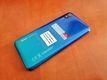 03-Xiaomi-Redmi-7A.jpg