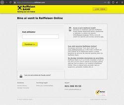 01-real-time-phishing-Raiffeisen-Bank.jpg