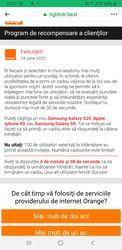 Screenshot_20200614-100730_Facebook.jpg