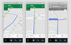 maps-traffic-lights-navigation.png