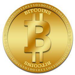 bitcoin-106808_960_720.jpg