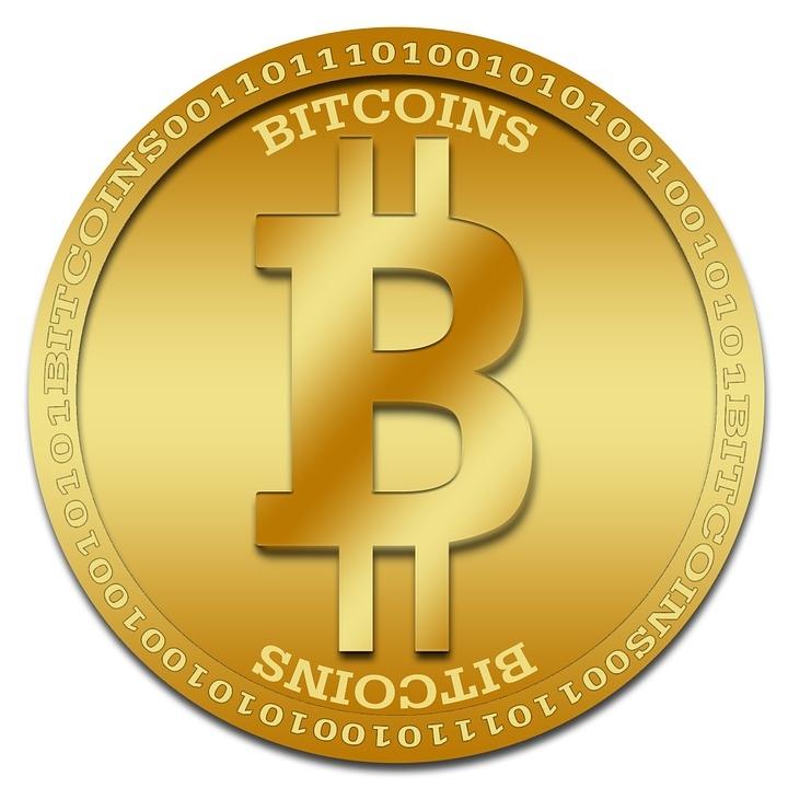 investiție în bitcoin)