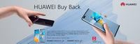 Huawei-Buy-Back-KV.jpg