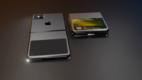 iphone-flip-1.png