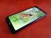 01-Xiaomi-Redmi-7A.jpg