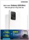 Samsung-Galaxy-Ultra-S20-Limited-Edition.PNG