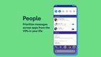 android-11-beta-people.jpg