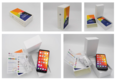 e-refurbished-packaging-1-1.png