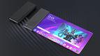 LG-Smartphone-Rulabil-Render.jpg