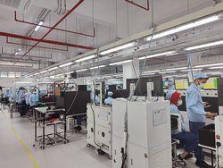 Fabrica-OPPO-Turcia.jpg