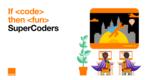 Orange_supercorders_KV_1200x630.png
