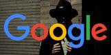 google-spy.jpg
