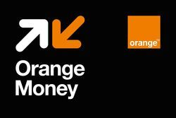 orange-money.jpg