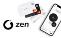zen-matercard.png
