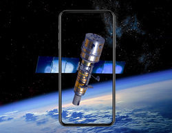 iphone-satellite.jpg