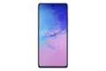 galaxys10lite-front-prismblue.png