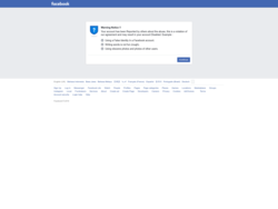phishing-facebook.png