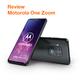 Motorola One Zoom.png