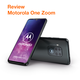 Motorola One Zoom.png