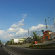 poza antena 1.png