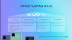 Huawei-Y5p-pret.jpg