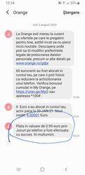 Screenshot_20200803-153512_Messages.jpg