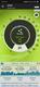 Screenshot_2019-11-20-01-11-19-917_com.nperf.tester.png
