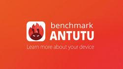 Top-Chipset-2019-AnTuTu.jpg