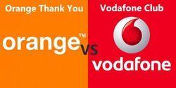 Orange-Thank-You-vs-Vodafone-Club.jpg