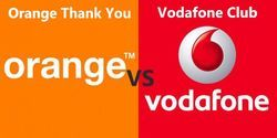 Orange-Thank-You-vs-Vodafone-Club.jpg