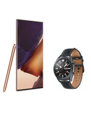 samsung-galaxy-note-20-ultra-5g-si-samsung-galaxy-watch3-lte.png