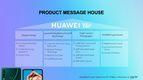 Huawei-Y6p-pret.jpg