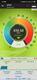 Screenshot_2019-11-09-01-14-38-722_com.miui.videoplayer.png