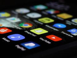 00-phone-apps.jpg