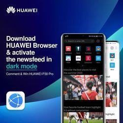Huawei-Browser.jpg