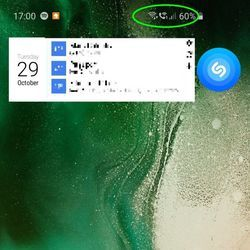 volte_wifi_calling.jpg
