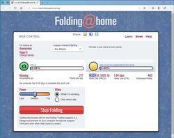 folding-at-home-gpu.jpg