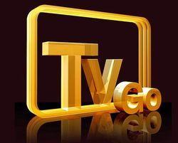 TV-Go.jpg