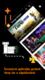 Aplicatia-Orange-Games-1.png