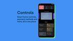 android-11-beta-controls.jpg