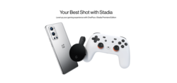 Parteneriat-OnePlus-Stadia.png
