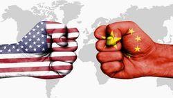 USA-vs-China.jpg