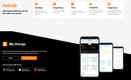 Aplicatii Orange.png