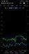 130817_Network Cell Info Lite_2 (1).jpg