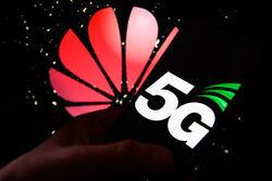 Huawei-5G-Romania.jpeg